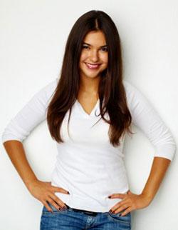 adult-treatment-smilezone-orthodontics