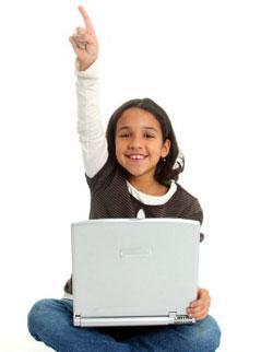 child-treatment-duncan-brown-orthodontics