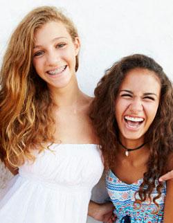 life-with-braces-smilezone